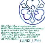 Carol - Attorney