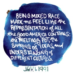 Jay - Mixed