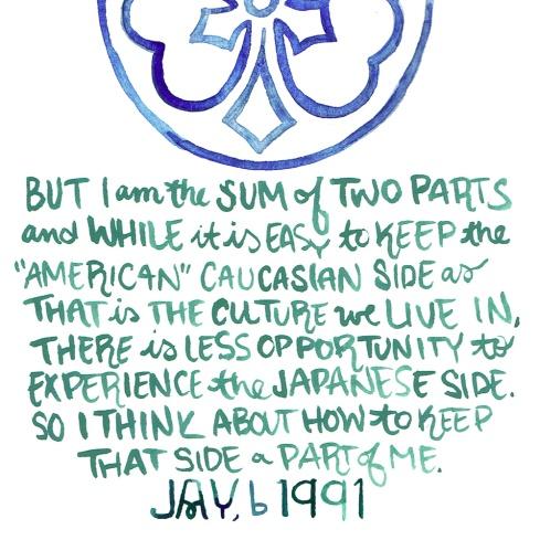 Jay - Sum